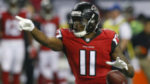 Fantasy Football: At What Age Does A Wide Receiver Decline? photo