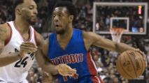 FanDuel NBA Value Plays: Wednesday (4/12) photo