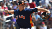 By The Numbers: Week 2 (Fantasy Baseball)