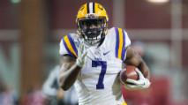 NFL Draft Primer: Running Backs photo