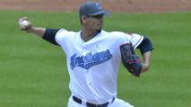 DraftKings MLB Lineup Advice: Saturday (4/22) PREMIUM photo