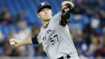 FanDuel MLB Value Plays: Saturday (4/22) photo