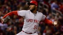 DraftKings MLB Value Plays: Monday (4/24) photo