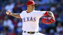 Fantasy Baseball Closer Report: Week 4