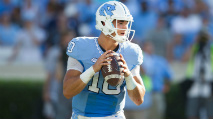 2017 NFL Mock Draft 3.0 (Fantasy Football) photo