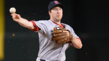 DraftKings MLB Value Plays: Wednesday (4/26) photo