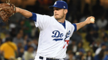 Fantasy Baseball Middle Reliever Targets: Week 4 photo