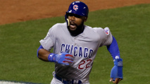 By The Numbers: Week 4 (Fantasy Baseball) photo