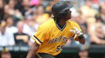 FanDuel MLB Value Plays: Tuesday (5/2) photo