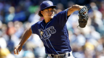 DraftKings MLB Lineup Advice: Wednesday (5/10) photo