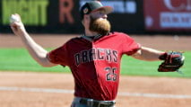 Fantasy Baseball Middle Reliever Targets: Week 5 photo