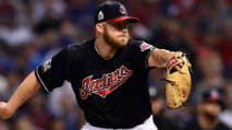 Fantasy Baseball Closer Report: Week 5