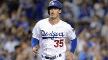 DraftKings MLB Value Plays: Monday (5/8) photo