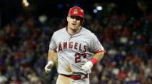 DraftKings MLB Lineup Advice: Monday (5/8) photo