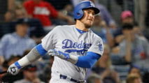 FanDuel MLB Value Plays: Monday (5/8) photo