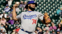 Fantasy Baseball Closer Report: Week 6 photo