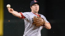 FanDuel MLB Value Plays: Tuesday (5/9) photo
