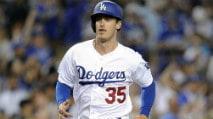 FanDuel MLB Lineup Advice: Wednesday (5/10) photo