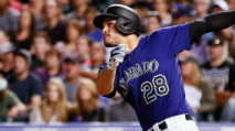 DraftKings MLB Lineup Advice: Thursday (5/11) photo