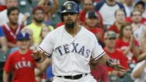 FanDuel MLB Lineup Advice: Saturday (5/13) photo