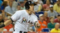 5 Deep Hitters to Pick Up (Fantasy Baseball) photo