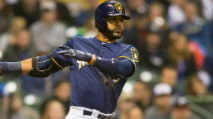 FanDuel MLB Lineup Advice: Monday (5/15) photo