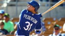 FanDuel MLB Value Plays: Monday (5/15) photo