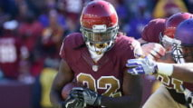 Dynasty Buy Low/Sell High: Running Backs (Fantasy Football)