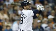 DraftKings MLB Lineup Advice: Tuesday (5/16) photo