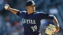 Fantasy Baseball Depth Chart Review: Week 7 photo