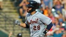 FanDuel MLB Lineup Advice: Friday (5/19) photo