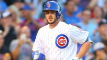 DraftKings MLB Lineup Advice: Monday (5/22) photo