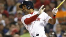 DraftKings MLB Value Plays: Wednesday (5/24) photo