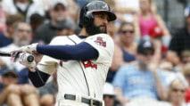 FanDuel MLB Value Plays: Wednesday (5/24) photo