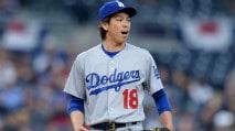 DraftKings MLB Lineup Advice: Thursday (5/25) photo