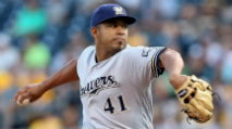 Fantasy Baseball Pitching Streamers Week 9 photo