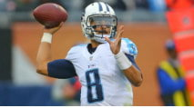 Fantasy Football: Who Are The Experts Higher On? photo
