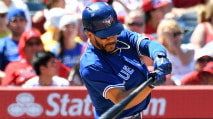 Regression Report: Devon Travis, Cameron Maybin, Jose Ramirez (Fantasy Baseball)