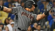 FanDuel MLB Lineup Advice: Monday (5/29) photo