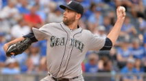 Fantasy Baseball Two-Start Pitcher Rankings: 6/5 - 6/11