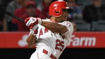 Fantasy Baseball Depth Chart Review: Week 9 photo