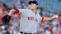 FanDuel MLB Value Plays: Wednesday (5/31) photo