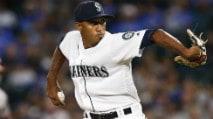 Fantasy Baseball Closer Report: Week 9 photo