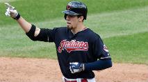 9 Under-the-Radar Waiver Pickups (Fantasy Baseball) photo