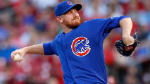 DraftKings MLB Value Plays: Monday (6/5) photo