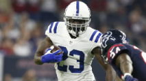 Don't Sleep on Frank Gore (Fantasy Football) photo