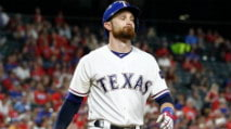 DraftKings MLB Value Plays: Wednesday (6/7) photo