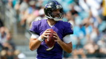 Is Your Fantasy Football Team Better Off Streaming QBs? photo