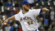 What to Make of 5 Hot Starting Pitchers (Fantasy Baseball)
