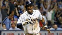 5 Deep Hitters to Pick Up (Fantasy Baseball) photo